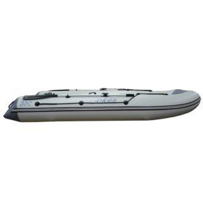 Надувная-лодка-ПВХ-Joker-R-350 (3)