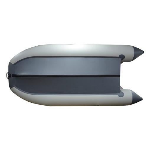 Лодка ПВХ надувная моторная Joker 350 (6)
