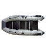 Лодка ПВХ надувная моторная Joker-R-3501