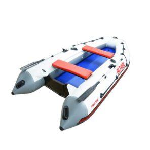 Лодка ПВХ надувная PRO-360 Airdeck