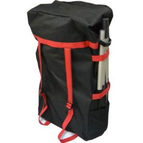 Рюкзак лодочный