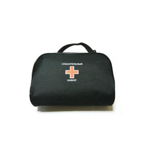 Спасательный набор для речного регистра