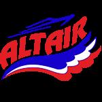 Altair-pro