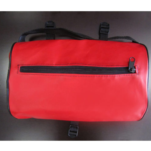 Бортовая сумка
