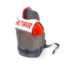 Детский двухсторонний спасательный жилет Altair Kids до 25 кг. 1