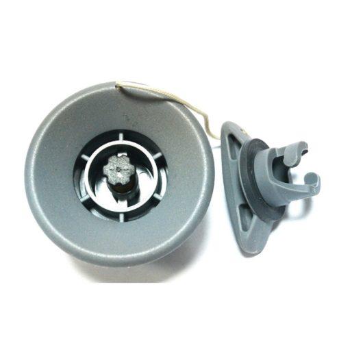 Клапан воздушный для лодки ПВХ 2