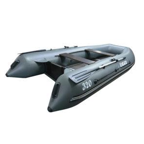 Моторные лодки Joker