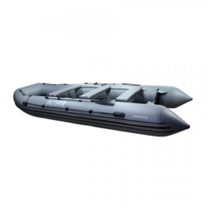 Надувная лодка ПВХ ORION