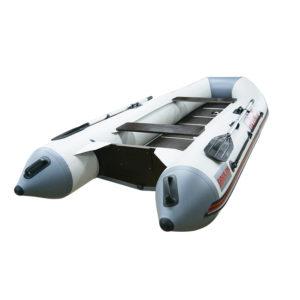 Надувная лодка ПВХ Sirius