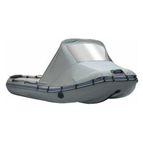 Тенты на лодки ПВХ