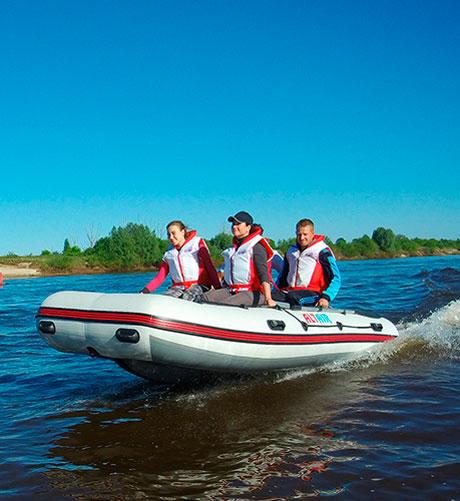 sail-on-a-boat-PVC