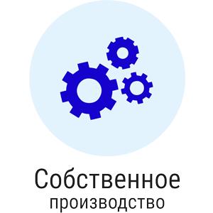 Собственное производство лодок ПВХ в Санкт-Петербурге